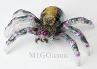 tarantula10