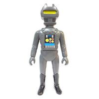 Commander Cytron 1
